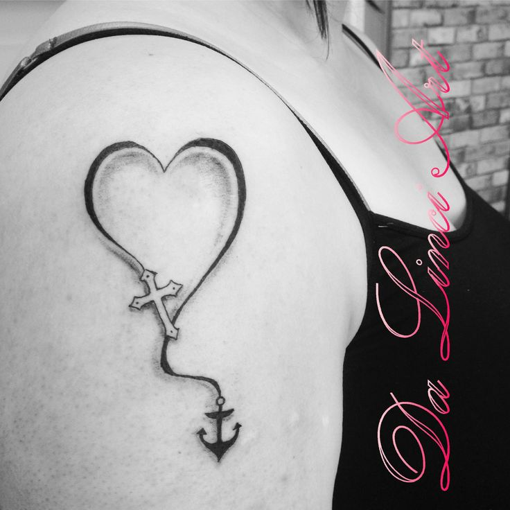 Believe Hope & Love Tattoo Made by linda Roos - Da Linci Art, Zwijndrecht - The Netherlands www.dalinciart.n l#believe #hope #love #faithhopelove #believehopelove #geloofhoopliefde #geloof #hoop #liefde #tattoo  #tattoos #tattooshop #dalinciart #zwijndrecht