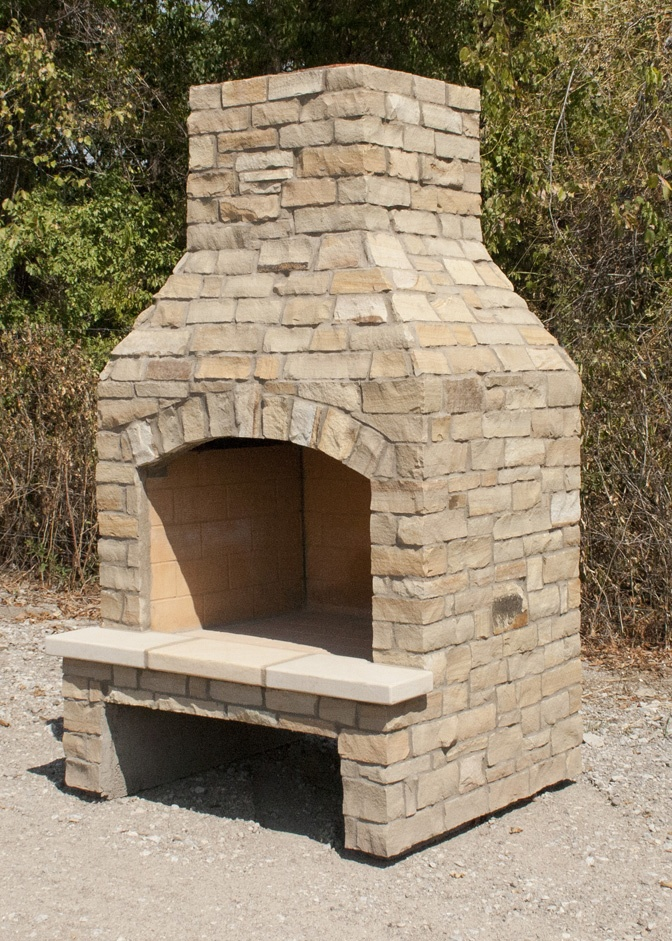 133 best Fireplaces images on Pinterest | Outdoor fireplaces ...