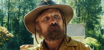 Power to the People Video Examines the Books in Captain Fantastic #Movies #books #captain #examines #fantastic