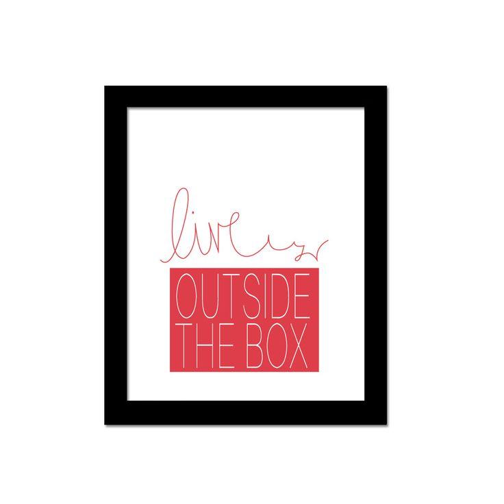 """Вдохновения Цитата Печать на Холсте, настенные Панно Украшение Дома Печать На Холсте, живопись Кадр Афишу """"не включают OYB050 купить на AliExpress"""