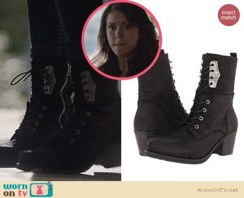 1000  ideas about Black Combat Boots on Pinterest | Combat boots ...