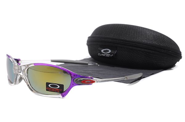 oakley blender knockoff Fake Oakleys Paypal Deal