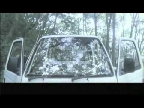 Godzilla vs The three monsters - YouTube