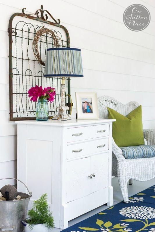661 best home decor images on pinterest home ideas apartment easy porch decor ideas solutioingenieria Choice Image