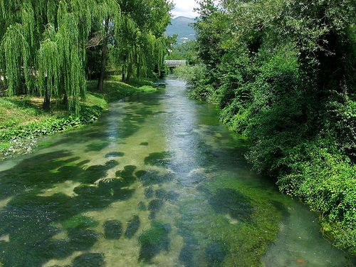 Valnerina (Umbria) - http://talentiitaliani.it/indice-viaggi/user-article/1-indice-viaggi/302-GiralUmbria/396-capodanno-nel-cuore-d%E2%80%99italia