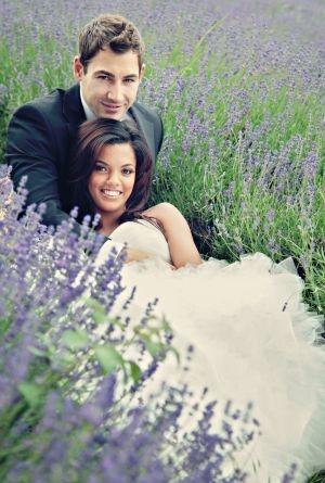 lavender-fields-wedding-london.jpg