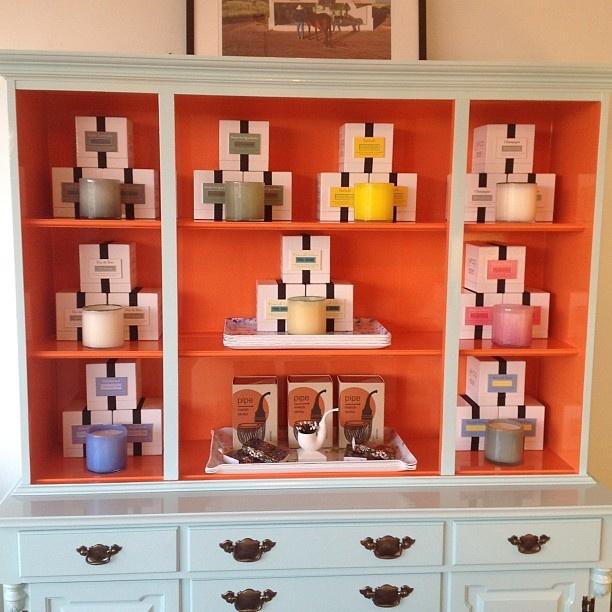 Bedroom Color Schemes Ideas Bedroom Furniture Cupboard Designs Bedroom Paint Ideas Orange Hdb Bedroom Door: Best 25+ Orange Laundry Rooms Ideas On Pinterest