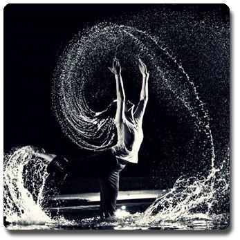 Danse contemporaine Retrouvez nous sur, A Vos Lunettes Le Blog avoslunettes.blogspot.com