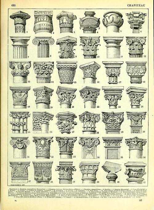 Pillars                                                                                                                                                                                 Más