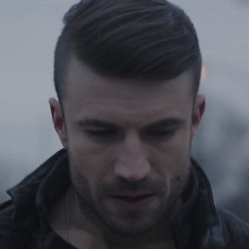 "Sam Hunt's ""Take Your Time"" Video Makes a Powerful Statement on Domestic Violence"