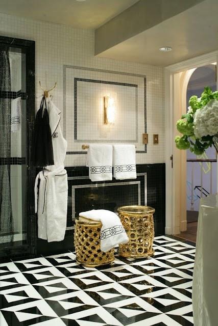 25 best marble patterned floors images on Pinterest Floor design