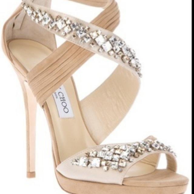 Pin by Fayçal Aymen on Wedding   Fashion shoes, Wedding