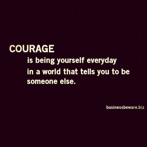 Good Quotes About Being Yourself: Best 25+ Quotes About Being Yourself Ideas On Pinterest