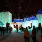 Quebec Winter Carnival - Carnaval de Quebec photo