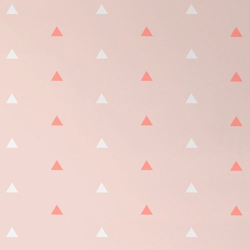 'Forest Wallpaper by Aimee Wilder. @2Modern'