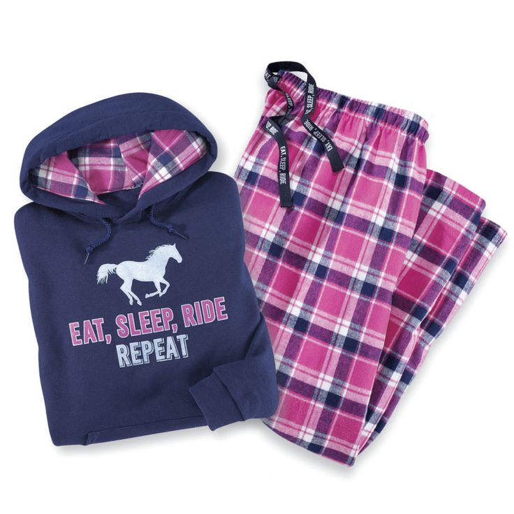 43 best horse apparel images on pinterest hoodie custom eat sleep ride repeat hoodie horse themed gifts clothing jewelry and accessories all negle Choice Image