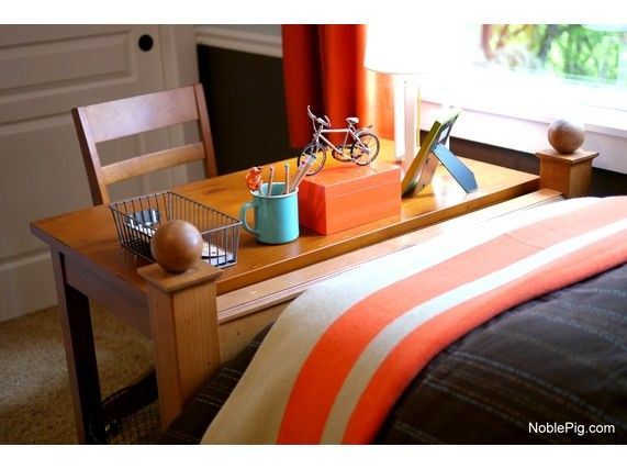 12 year old boy room decor room decor and room for 9 year old boys bedroom ideas