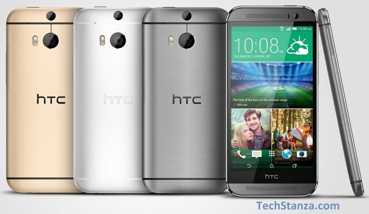 HTC-One-M8-Reviews-Price-Features-and-Specifications