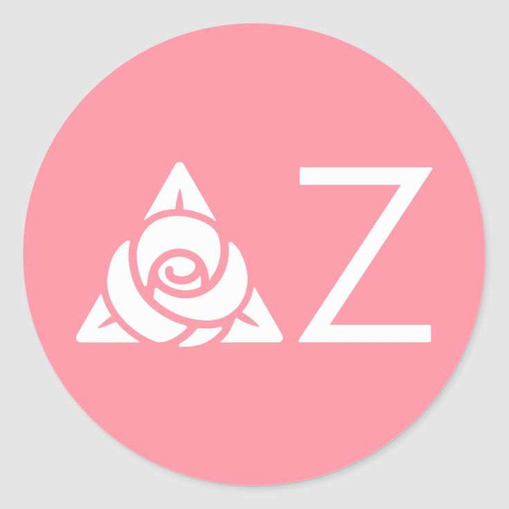 Delta Zeta Announces Staff Appointments | Delta Zeta