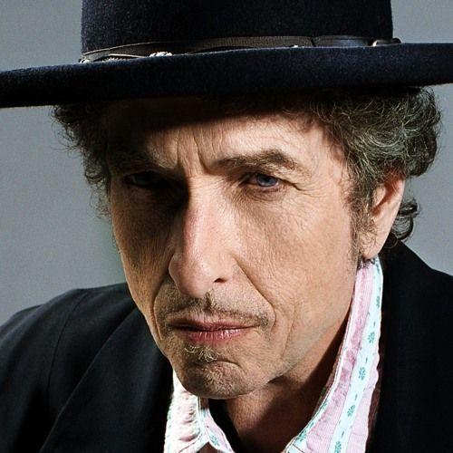 Elwood's Radio Teaser - Bob Dylan's 74th Birthday! por TheBluesMobile.com na SoundCloud