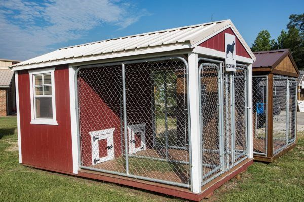 Buy Best Outdoor Wooden Dog Kennels Wooden Dog Kennels Outdoor