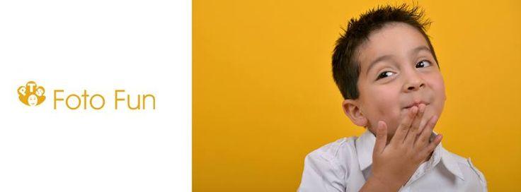 Little cute Adrian