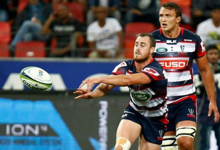 Super Rugby highlights: Sunwolves 17-37 Reds  The Rebels recovered from being locked at 10-10 against the Sunwolves in Tokyo on Saturday to notch up a convincing win in their Super Rugby encounter.  https://www.thesouthafrican.com/super-rugby-highlights-sunwolves-17-37-reds-video/