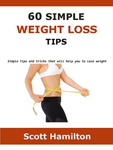 Quick weight loss tricks for weigh-in