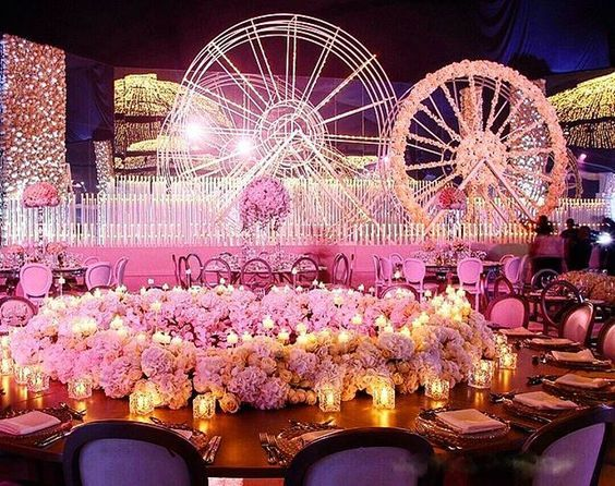 wedding ideas lebanon 61 best wedding themes 2017 images on the 28238