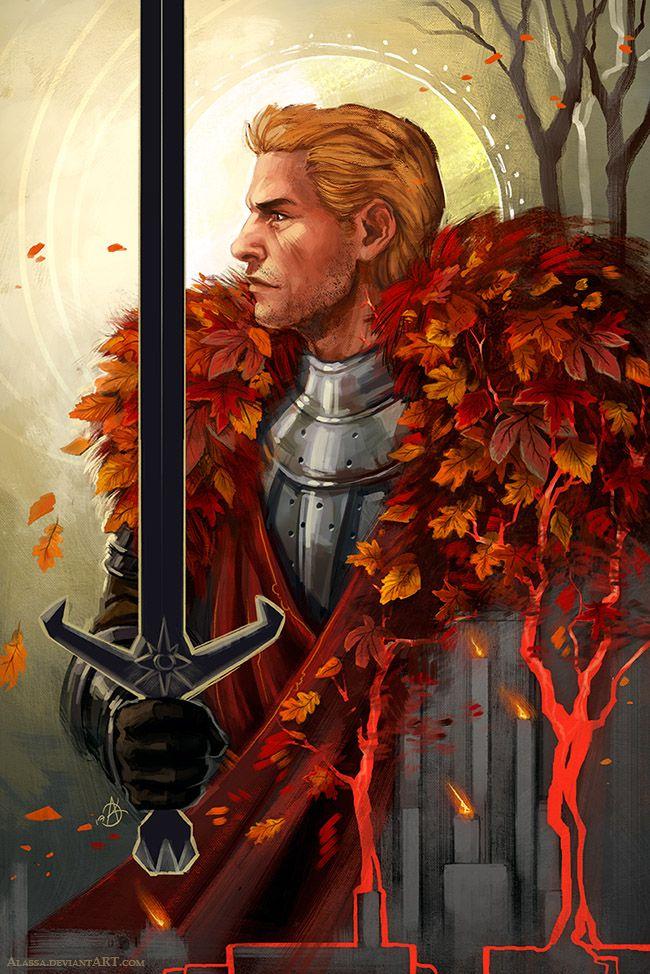 dating Cullen Dragon Age tyttö Tykkään juuri alkanut dating joku muu
