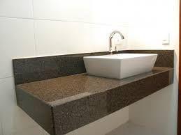 Resultado de imagem para como usar granito em parede
