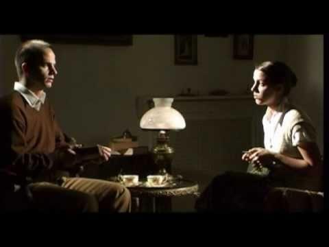 Casa Tomada cortometraje