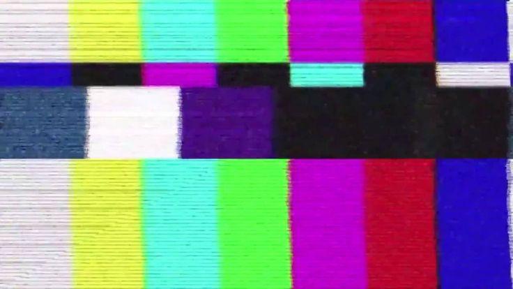 Censored bleep sound effect youtube in 2020 youtube