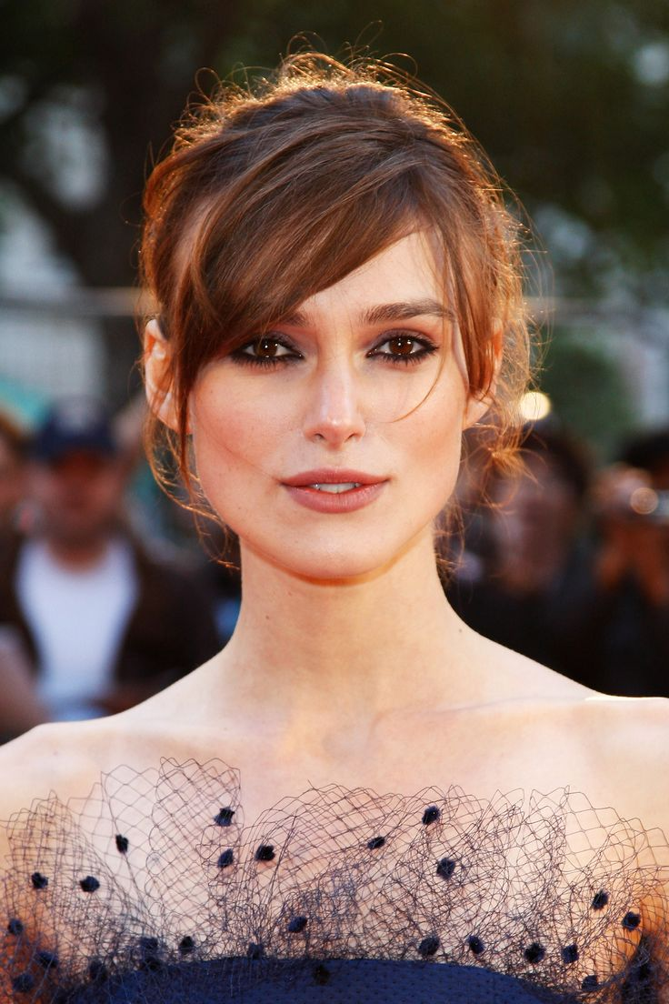 49 best i <3 keira knightley style images on pinterest | keira