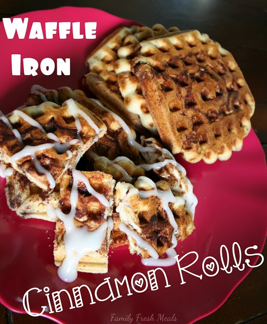 ... Sandwich & Waffle on Pinterest | Granola, Perspective and Butter pecan