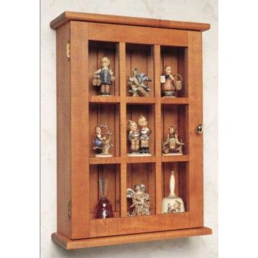 Best Curio Cabinet Plans Display Cabinets Images On Pinterest