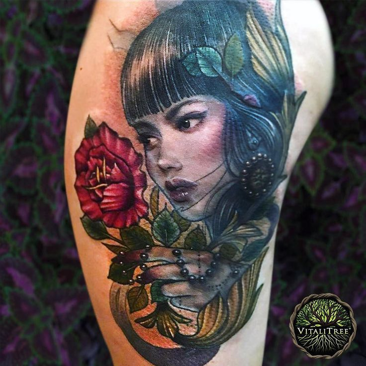 17 best images about tattoo body art on pinterest for Ink flow tattoo