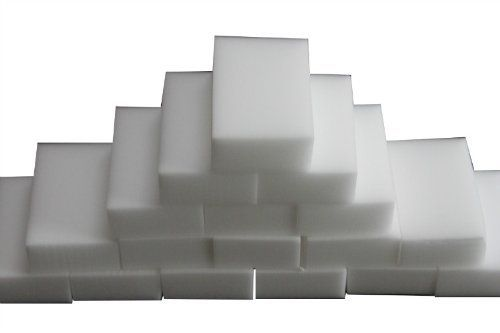 Magic Cleaning Eraser Sponge Melamine