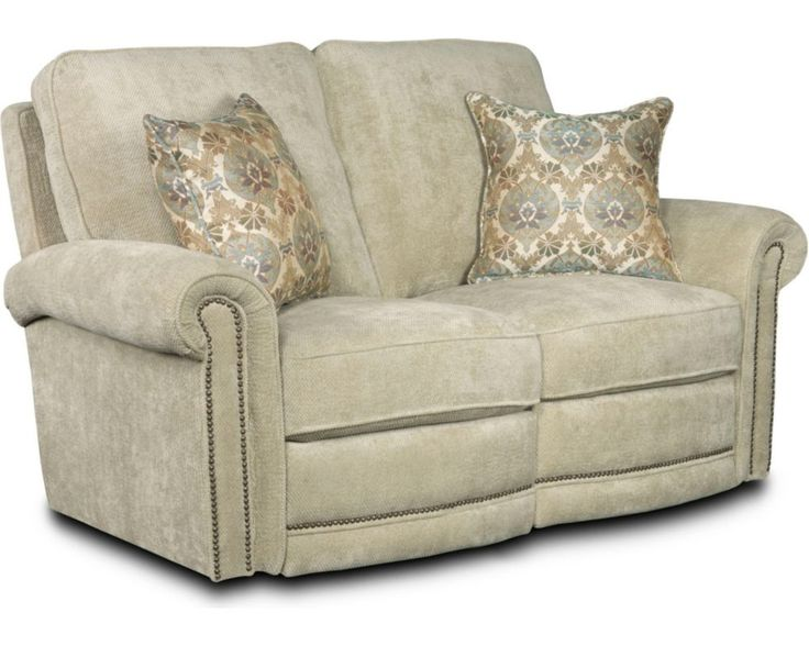 25829 in by Lane Home Furnishings in Clarksburg WV - Jasmine Double Reclining Loveseat.  sc 1 st  Pinterest : lane fabric recliners - islam-shia.org