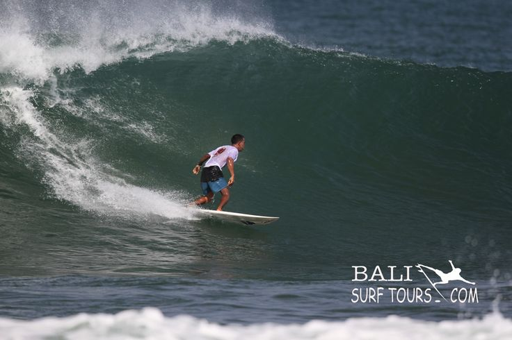 Bali Surf Tours Guide | Bali Surf Tours