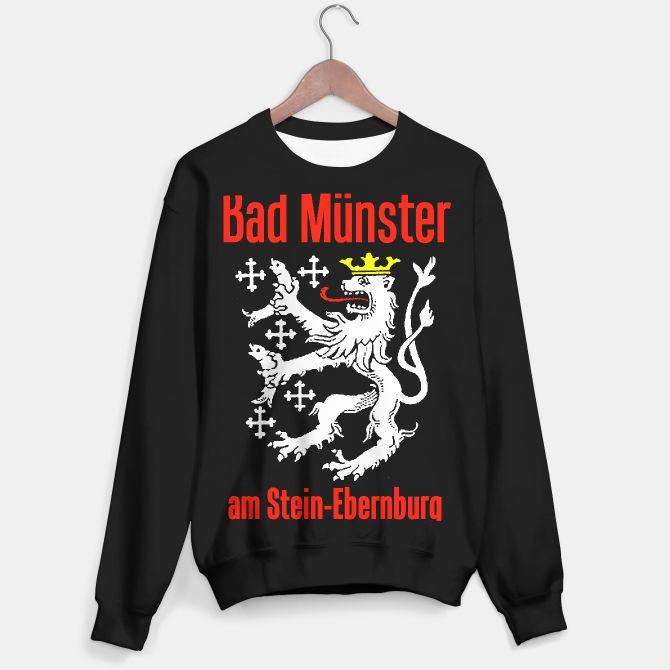 Luxury Bad M nster am Stein Ebernburg