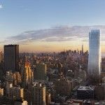 Accenture to Build NYC Innovation Hub as Destination for Clients and Accenture People to Co-Create Industry Solutions for the Digital…