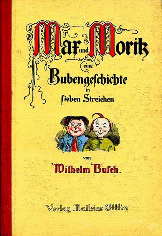 51 best max moritz by wilhelm busch images on pinterest antique auctions augsburg and deutsch. Black Bedroom Furniture Sets. Home Design Ideas