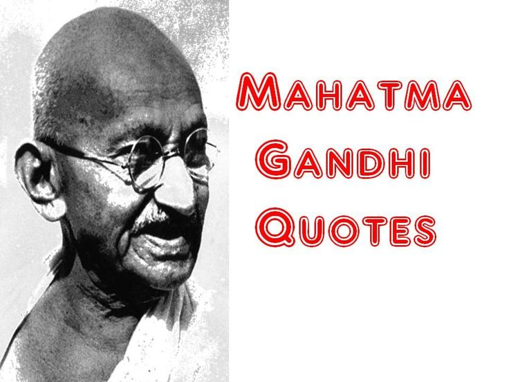 how gandhi inspires me Let me start with saying that mr rahul gandhi is not an accidental  'a good chap' but not as a leader who inspires confidence finally, rahul gandhi is.