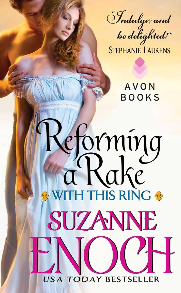 Reforming A Rake: Reforming A Rake (with This Ring)  Kindle Edition By