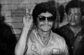 'Don Neto' fundador del cártel de Guadalajara a prisión domiciliaria