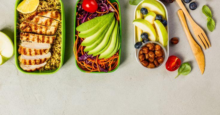 حض رها ذهنيا كي لا تستسلم للخبز 9 وجبات خفيفة قليلة الكربوهيدرات In 2020 Healthy Eating Eat Healthy Eating Tips