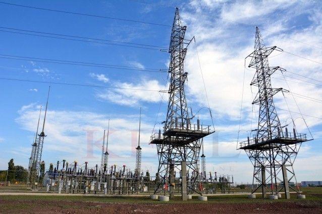 Vihar - Démász: Tizenháromezren vannak még áramellátás nélkül