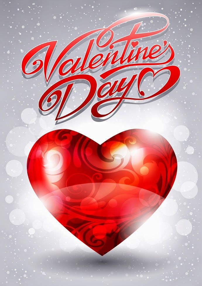 469 best happy valentines day images images on pinterest free valentines images