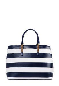 Damenschuhe & Handtaschen günstig online kaufen bei JustFab